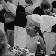 Wedding photographer Mariya Lambe (MaryLambie). Photo of 16.03.2018