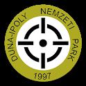 Táborfalva Shooting Range icon
