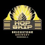 Brickstone Hop Skip