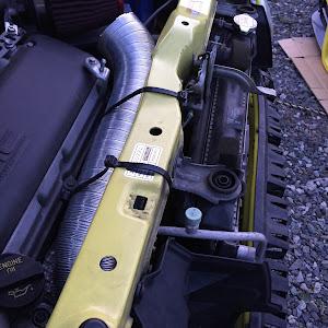 スイフト ZC31S 20年式 2型のカスタム事例画像 ゾンビランドサガさんの2019年06月11日00:24の投稿