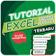 Download Belajar Rumus Excel Lengkap For PC Windows and Mac