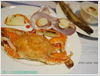 愛琴海西餐廳 墾丁夏都沙灘酒店