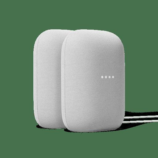Buy Room-filling Audio Package