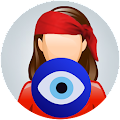 App Tellwe Falcı APK for Kindle