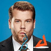 The IAm James Corden App