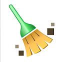 Beemobi Phone Cleaner DE 2.0 icon