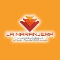 La Naranjera de Sibers - San Luis Potosí 📻 icon