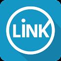 Convención Red Link 2016