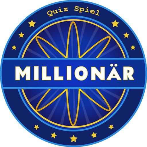 Neuer Millionär 2017