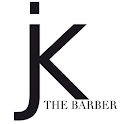 Jik the Barber icon