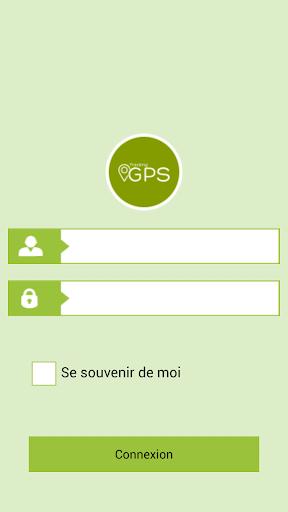 Chifco GPS