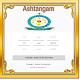 Daily Ashtangam (with share option) APK