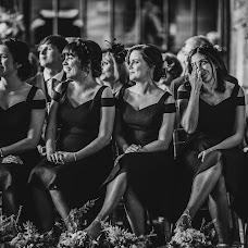 Свадебный фотограф Pete Farrell (petefarrell). Фотография от 04.10.2017