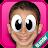 Face Blender Free logo