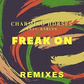 Freak On (Remixes)