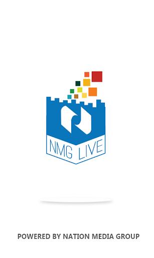 NMG LIVE