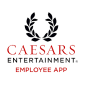 Caesars UK Employee App