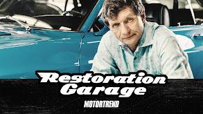 Attention! Restoration thumbnail