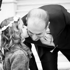 Fotografo di matrimoni Paola maria Stella (paolamariaste). Foto del 03.11.2015