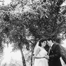 Wedding photographer Irina Polischuk (irinaPolischuk). Photo of 09.06.2016