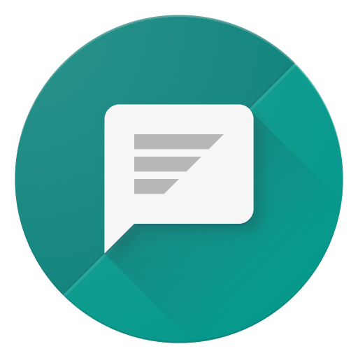 Pulse SMS (Phone/Tablet/Web) file APK for Gaming PC/PS3/PS4 Smart TV