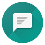 Pulse SMS (Phone/Tablet/Web) 4.6.2.2382 (2382)