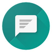 Tải Pulse SMS (Phone/Tablet/Web) APK