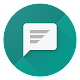 Pulse SMS (Phone/Tablet/Web) Android apk