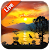 Free Sunrise Live Wallpaper file APK for Gaming PC/PS3/PS4 Smart TV