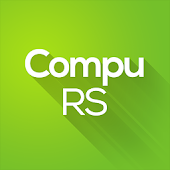 CompuBench RS Benchmark