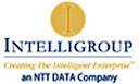 Intelligroup