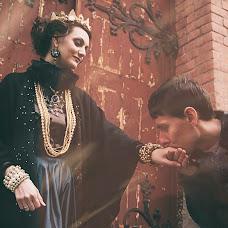 Wedding photographer Yuliya Voroncova (RedLight). Photo of 30.03.2015