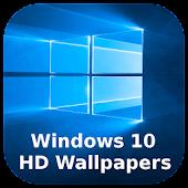 Window 10 HD Wallpapers