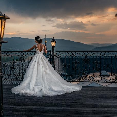 Wedding photographer Martin Krystynek (martinkrystynek). Photo of 26.05.2017