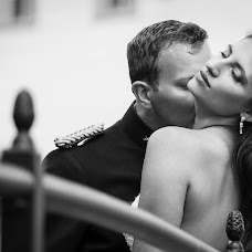 Wedding photographer Marek Mazur (MarekMazur). Photo of 07.02.2014