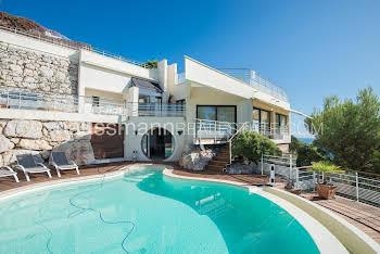 Villa 9 pièces 390 m2
