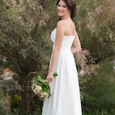 Wedding photographer Vladimir Lazarev (Lazarevvladimir). Photo of 28.07.2016