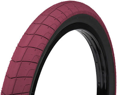 Eclat Fireball Stevie Churchill Signature Tire alternate image 6