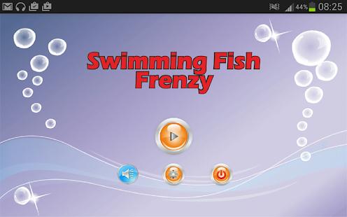 Swimming-Fish-Frenzy