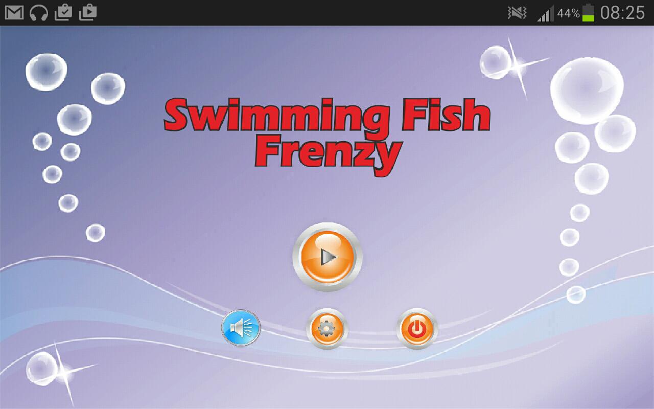 Swimming-Fish-Frenzy 13
