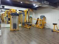 Metabolic Lifestyle Fitness photo 1