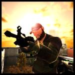 Zombie Days 3d LWP Icon