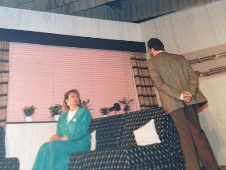 1988: Bemoeial