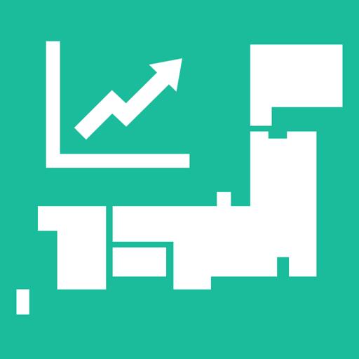 日本統計:統計情報を表やグラフで閲覧 教育 App LOGO-硬是要APP