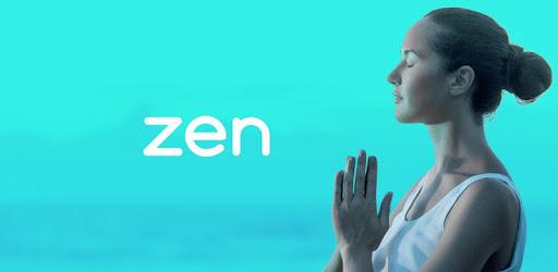 Zen - Apps on Google Play