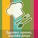 Бебе Готвач ( Bebe Gotvac ) icon