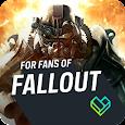 Fandom: Fallout 4 apk