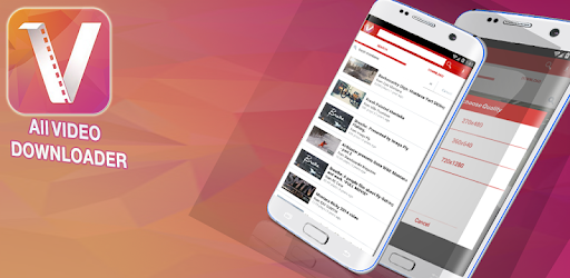 ALL VIDEO DOWLOADER   idm app (apk) free download for Android/PC/Windows screenshot