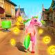 Talking Pony : Unicorn Rush for PC Windows 10/8/7