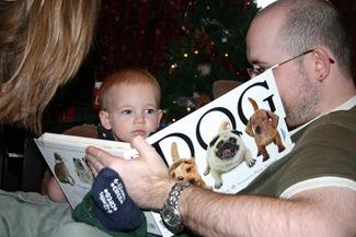 christmas 2007 038